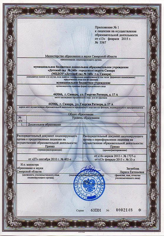 Замена шкворней на УАЗ (